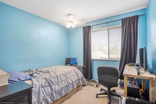 Photo 16: 7760 ROOK Crescent in Mission: Mission BC House for sale : MLS®# R2497953