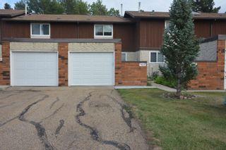 Photo 2: 7619 176 Street in Edmonton: Zone 20 Townhouse for sale : MLS®# E4261009