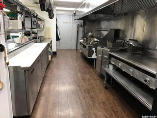 Photo 3: 50A Caribou Street West in Moose Jaw: Central MJ Commercial for sale : MLS®# SK860017