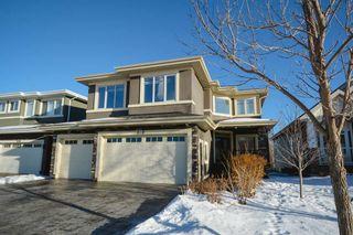 Photo 44: 12819 200 Street in Edmonton: Zone 59 House for sale : MLS®# E4232955