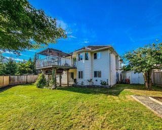 Photo 26: 11510 236B Street in Maple Ridge: Cottonwood MR House for sale : MLS®# R2616684