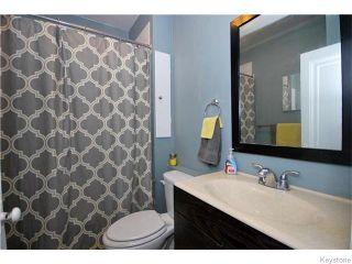 Photo 7: 797 St Mary's Road in WINNIPEG: St Vital Residential for sale (South East Winnipeg)  : MLS®# 1530148