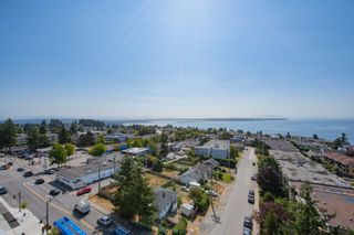 Photo 26: 908 15165 THRIFT Avenue in Surrey: White Rock Condo for sale (South Surrey White Rock)  : MLS®# R2612280