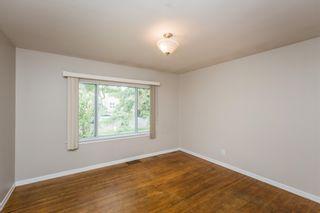 Photo 12: 10809 139 Street in Edmonton: Zone 07 House for sale : MLS®# E4249331