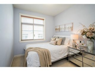 """Photo 26: 146 20738 84 Avenue in Langley: Willoughby Heights Townhouse for sale in """"Yorkson Creek"""" : MLS®# R2586227"""