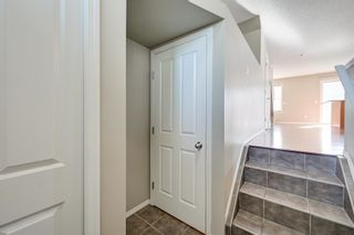 Photo 7: 125 2051 TOWNE CENTRE Boulevard in Edmonton: Zone 14 Townhouse for sale : MLS®# E4265794