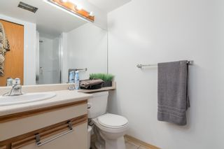 """Photo 7: 509 522 MOBERLY Road in Vancouver: False Creek Condo for sale in """"Discovery Quay"""" (Vancouver West)  : MLS®# R2615076"""