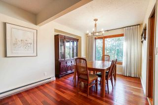 Photo 9: 14 SYMMES Bay in Port Moody: Barber Street House for sale : MLS®# R2583038