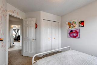 Photo 23: 261 Banister Drive: Okotoks Semi Detached for sale : MLS®# A1148161