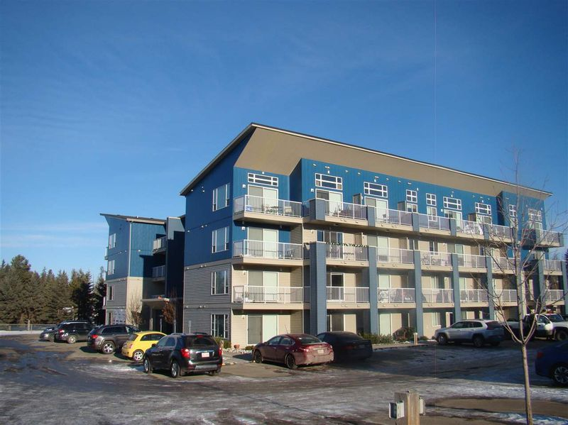 FEATURED LISTING: 110 - 610 CALAHOO Road Spruce Grove