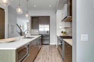 Photo 12: 2401 22 Avenue SW in Calgary: Richmond Semi Detached for sale : MLS®# A1064286