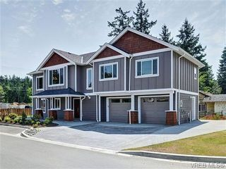 Photo 20: 991 RATTANWOOD Pl in VICTORIA: La Happy Valley House for sale (Langford)  : MLS®# 655783