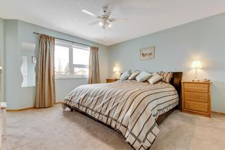 Photo 19: 16117 SHAWBROOK Road SW in Calgary: Shawnessy Detached for sale : MLS®# A1070205