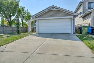 Main Photo: 3 Country Hills Heights NW in Calgary: Country Hills Detached for sale : MLS®# A1132048