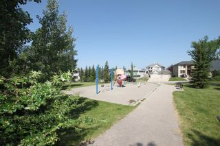 Photo 39: 17 Simcrest Manor SW in Calgary: Signal Hill Detached for sale : MLS®# A1128718
