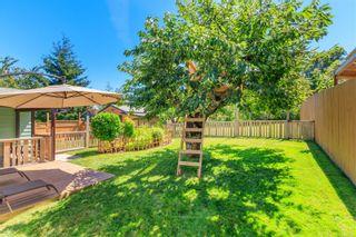 Photo 33: 563 Nova St in : Na South Nanaimo House for sale (Nanaimo)  : MLS®# 850294