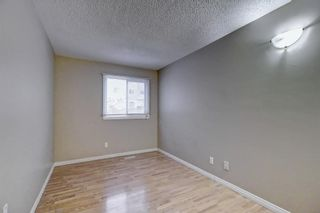 Photo 17: 404 1540 29 Street NW in Calgary: St Andrews Heights Apartment for sale : MLS®# C4281452