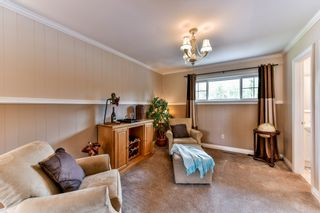 Photo 14: 25786 62 in : County Line Glen Valley House for sale (Langley)  : MLS®# f1439719