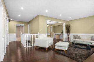 Photo 2: 159 Lindenwood Drive West in Winnipeg: Linden Woods Residential for sale (1M)  : MLS®# 202013127