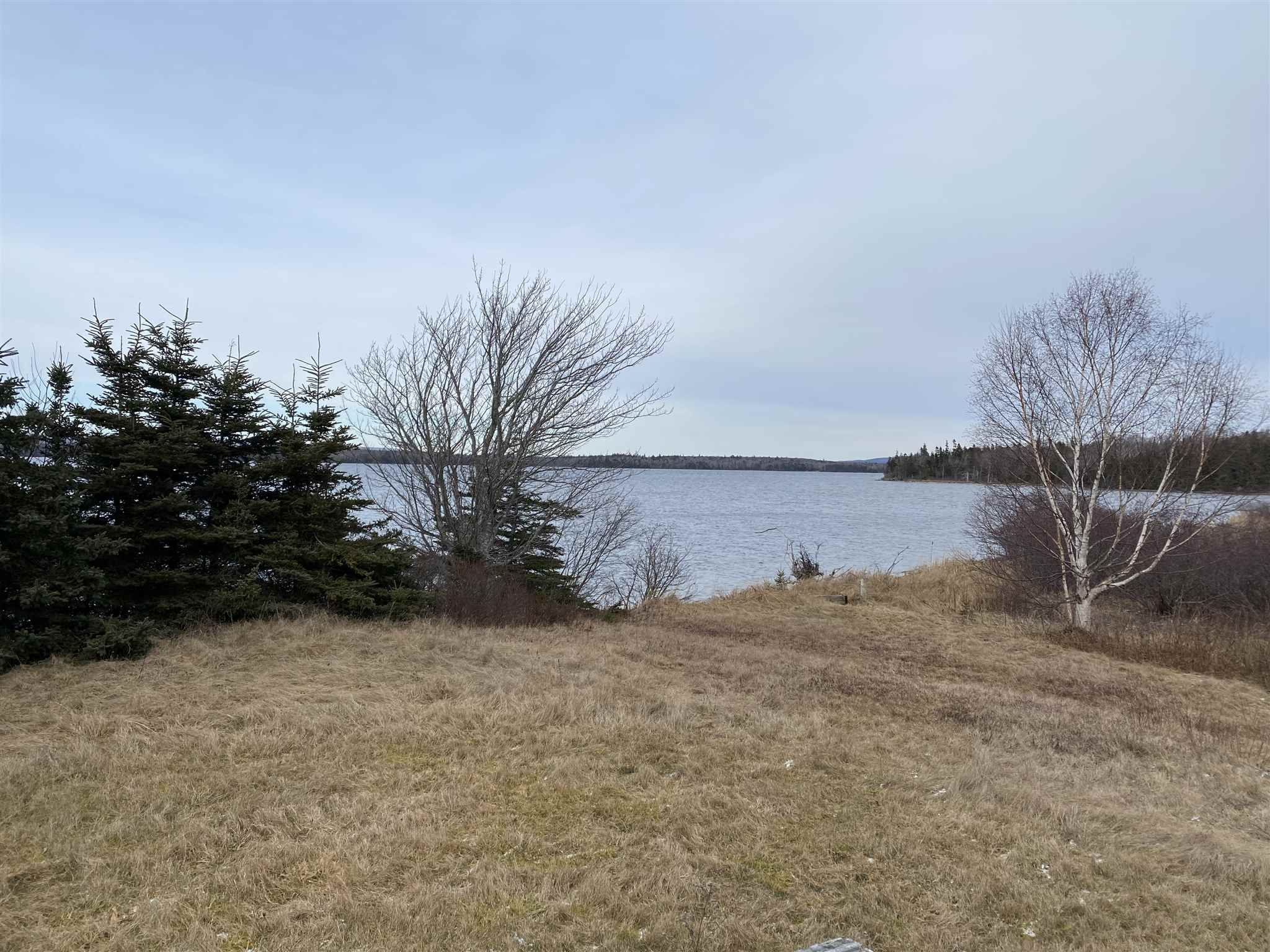 Photo 4: Photos: 8080 Marble Mountain Road in Malagawatch: 306-Inverness County / Inverness & Area Vacant Land for sale (Highland Region)  : MLS®# 202101037