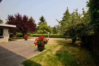 Photo 20: 948 EDEN Crescent in Delta: Tsawwassen East House for sale (Tsawwassen)  : MLS®# R2552284
