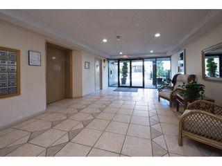 "Photo 18: 308 15313 19 Avenue in Surrey: King George Corridor Condo for sale in ""Village Terrace"" (South Surrey White Rock)  : MLS®# R2406758"