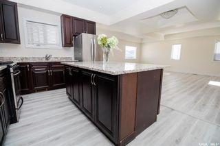 Photo 6: 143 Johns Road in Saskatoon: Evergreen Residential for sale : MLS®# SK869928