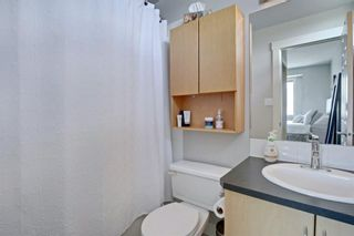 Photo 18: 305 3501 15 Street SW in Calgary: Altadore Apartment for sale : MLS®# A1063257