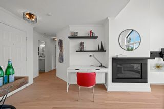 """Photo 9: PH2 950 BIDWELL Street in Vancouver: West End VW Condo for sale in """"The Barclay"""" (Vancouver West)  : MLS®# R2617906"""