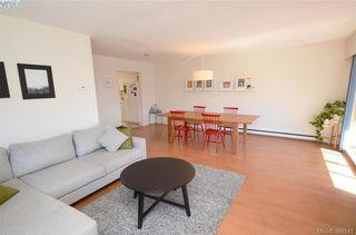 Photo 11: 408 1545 Pandora Ave in VICTORIA: Vi Fernwood Condo for sale (Victoria)  : MLS®# 796534