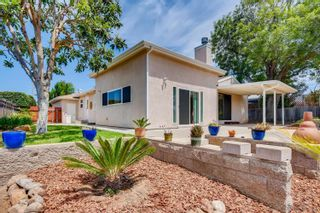 Photo 27: DEL CERRO House for sale : 3 bedrooms : 4997 TWAIN AVE in SAN DIEGO