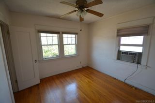 Photo 14: UNIVERSITY HEIGHTS House for sale : 2 bedrooms : 2892 Collier Ave in San Diego