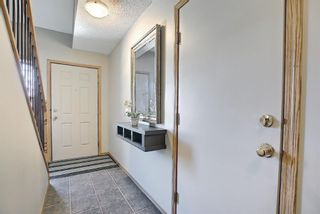 Photo 11: 104 Millview Green SW in Calgary: Millrise Row/Townhouse for sale : MLS®# A1120557