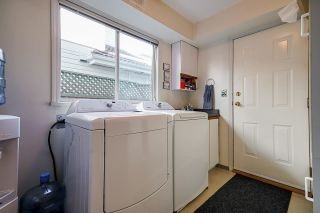 Photo 33: 3736 MCKAY Drive in Richmond: West Cambie House for sale : MLS®# R2588433