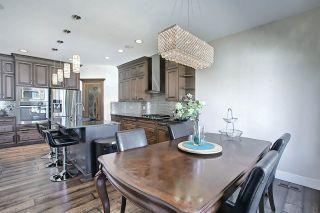 Photo 21: 6034 107A Street in Edmonton: Zone 15 House for sale : MLS®# E4239692