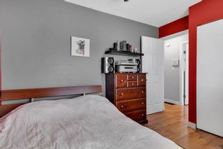 Photo 14: 1825 Cranberry Cir in : CR Willow Point House for sale (Campbell River)  : MLS®# 877608