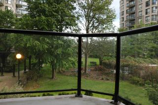 Photo 14: 201 838 AGNES STREET in New Westminster: Downtown NW Condo for sale : MLS®# R2179080