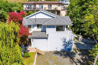 Photo 36: 651 Cairndale Rd in Colwood: Co Triangle House for sale : MLS®# 843816