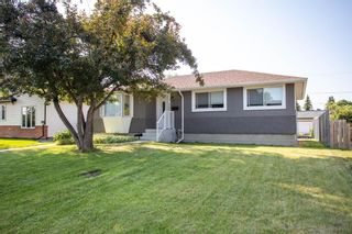 Main Photo: 4205 35 Street: Red Deer Detached for sale : MLS®# A1130200