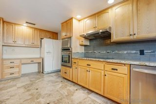 Photo 8: CARLSBAD SOUTH House for sale : 4 bedrooms : 7637 Cortina Ct in Carlsbad