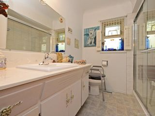Photo 10: 738 Cameo St in VICTORIA: SE High Quadra House for sale (Saanich East)  : MLS®# 798445