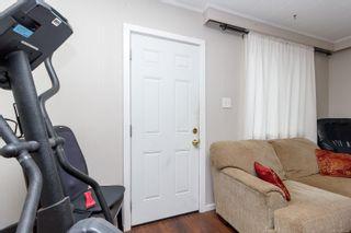 Photo 3: 3166 Sherman Rd in : Du West Duncan House for sale (Duncan)  : MLS®# 863469