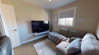 Photo 20: 8810 76 Street in Fort St. John: Fort St. John - City SE 1/2 Duplex for sale (Fort St. John (Zone 60))  : MLS®# R2620335