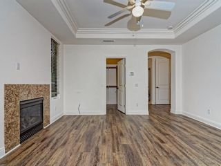 Photo 6: PACIFIC BEACH House for rent : 4 bedrooms : 1820 Malden Street