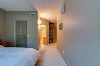 Photo 23: 205 11650 79 Avenue in Edmonton: Zone 15 Condo for sale : MLS®# E4249359