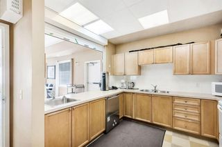 Photo 26: 2206 928 Arbour Lake Road NW in Calgary: Arbour Lake Apartment for sale : MLS®# A1091730