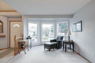 Photo 4: 219 Riverview Park SE in Calgary: Riverbend Detached for sale : MLS®# A1042474