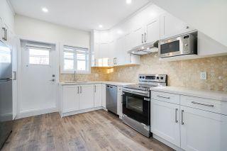 Photo 15: 2253 E 35TH Avenue in Vancouver: Victoria VE 1/2 Duplex for sale (Vancouver East)  : MLS®# R2515818