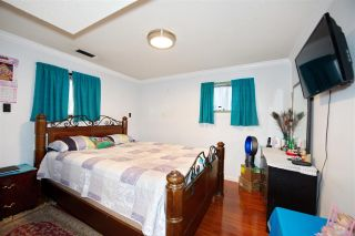 Photo 16: 235 E 62ND Avenue in Vancouver: South Vancouver House for sale (Vancouver East)  : MLS®# R2433374