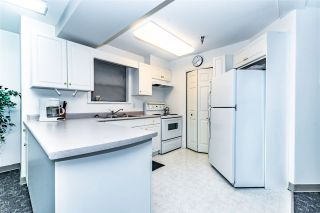 """Photo 30: 110 46693 YALE Road in Chilliwack: Chilliwack E Young-Yale Condo for sale in """"THE ADRIANNA"""" : MLS®# R2553738"""